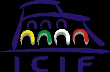 Istituto Cultura italiana fortaleza